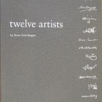 twelve-artists