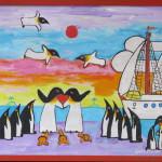 pinguine-schiff